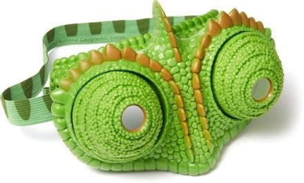 National Geographic Chameleon Vision Goggles   REI Co op
