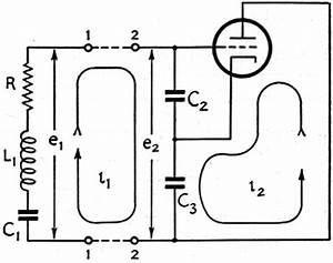 the clapp oscillator and how february 1953 qst rf cafe With clapp oscillator