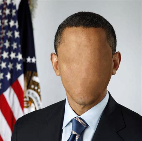 Slender Obama Jschlatt
