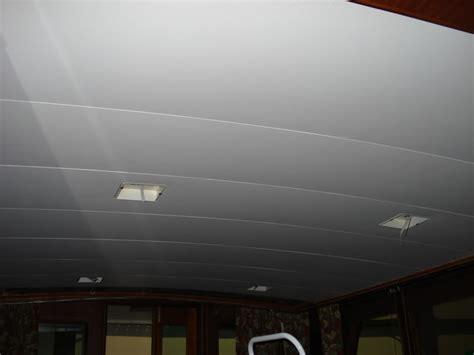 Carpet Liner For Boats   Carpet Vidalondon