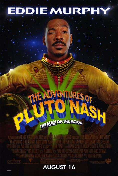 adventures  pluto nash  moviemeternl