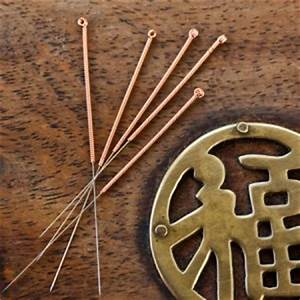 Ancient Chinese Acupuncture Needles | www.pixshark.com ...
