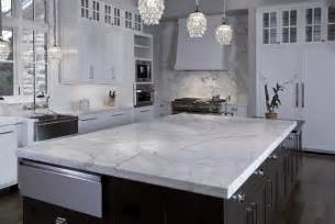 stainless steel kitchen work table island artisan collection granite island in calacatta