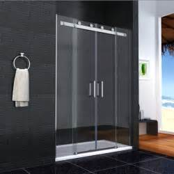contemporary portable shower stall with sliding door houses models best portable shower - Small Bathroom Shower Stall Ideas