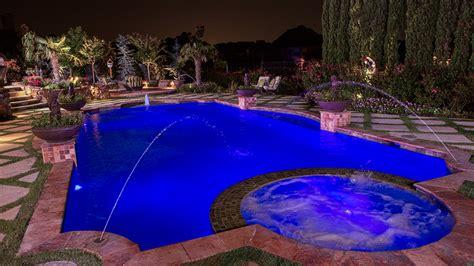 hayward colorlogic pool light troubleshooting hayward colorlogic led lights lighting pool lighting