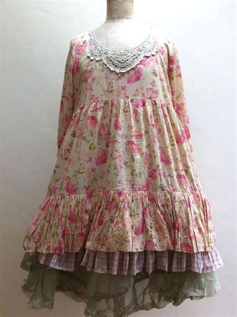 sesame clothing nadir positano ssthe anubi dress