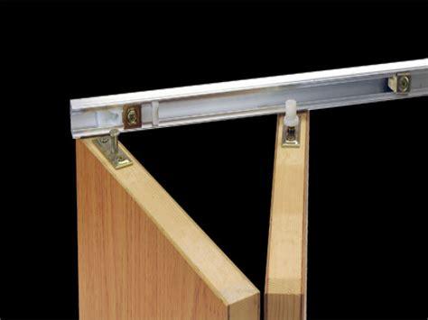 tips ideas interesting installing bifold doors