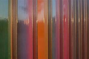 Sichtschutzzaun Kunststoff Pflegeleicht Und Langlebig