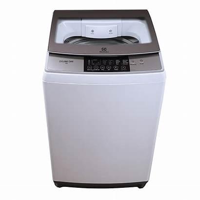 Electrolux Washing Machine Machines Automatic Laundry Kg