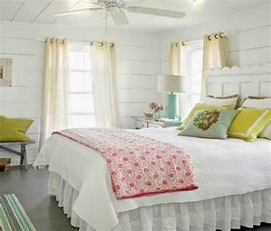 Photos, And, Tips, For, Decorating, A, Country, Style, Bedroom