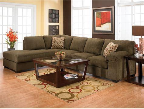 gray chenille sectional sofa centerfieldbar