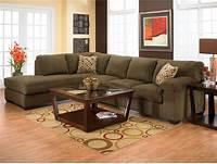 apartment size sectional sofa apartment size sofas   Home Design Ideas