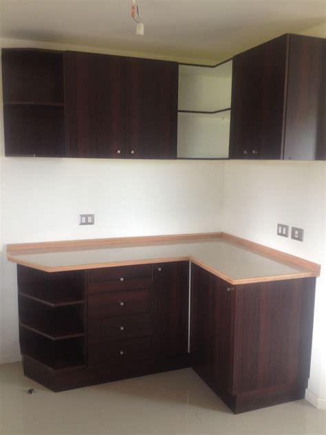 linea hogar muebles de cocina ebano muebles muebles