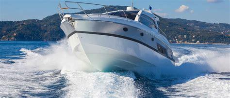 Boat Crash California california boat attorney boating accidents