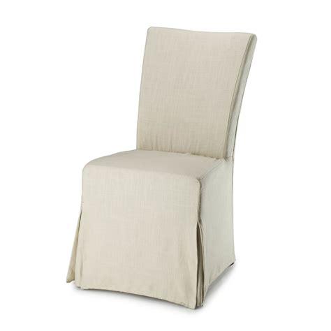slipcover chairs safavieh slipcover parsons chair reviews wayfair