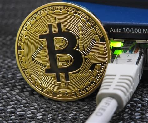 A year later, ogata says, the police suddenly in february 2014, karpeles discovered the exchange was missing 850,000 bitcoins (around $480. Bitcoin Is No Bubble, Says Investor With $213 Million Stake