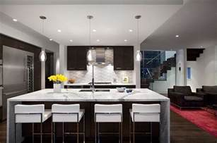 kitchen design ideas white cabinets kitchen remodel 101 stunning ideas for your kitchen design