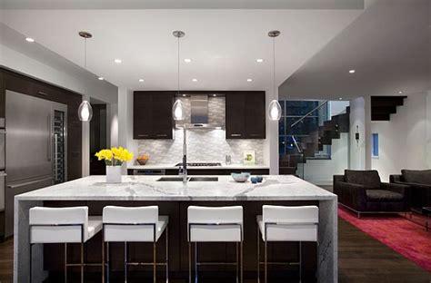 modern kitchen island kitchen remodel 101 stunning ideas for your kitchen design