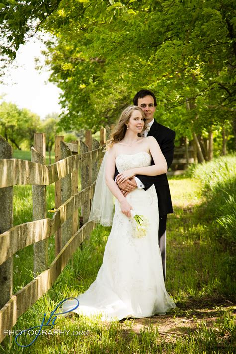 Apple Orchard Wedding Jhphotographyblog