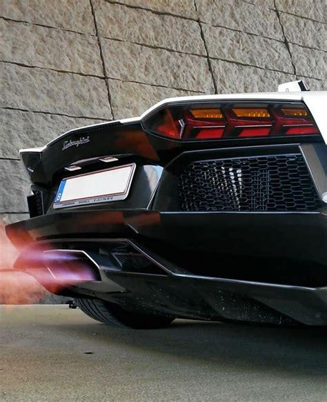 50 Beautiful Lamborghini Photos