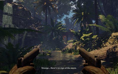 Deadfall Adventures - screenshots gallery - screenshot 7 ...