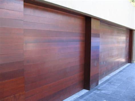 garage door repair sonoma county madden door your san francisco garage door company
