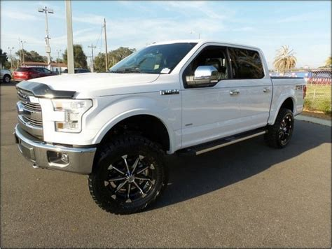 2020 ford f150 paint codes release date redesign price