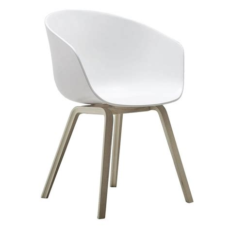 Hay Stuhl Replica by Hay About A Chair Aac22 Christofheinze Design