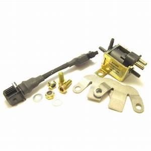 Kit Valve Direction Berlingo : 914ul 3 way solenoid valve retrofit kit ~ Gottalentnigeria.com Avis de Voitures
