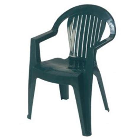 chaise en plastique pas cher chaise de jardin en plastique diayma com