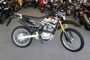 125ccm Enduro Mit Straßenzulassung : sachs zx 125ccm warum so langsam technik motorrad ~ Jslefanu.com Haus und Dekorationen