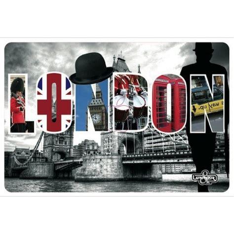 cover macbook cities london upperbag