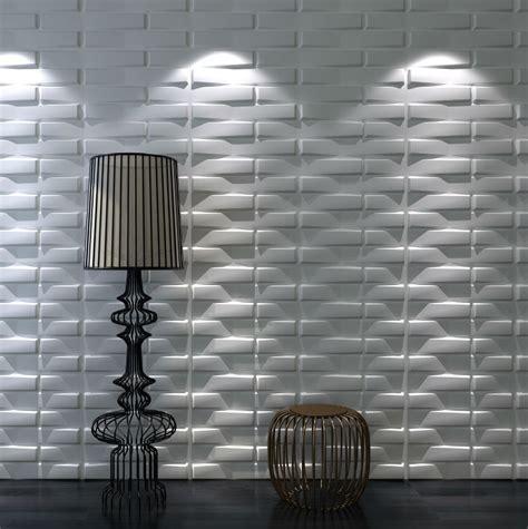 modern wallpaper  bathrooms ideas uk