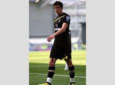 Gareth Bale Wikipedia, la enciclopedia libre