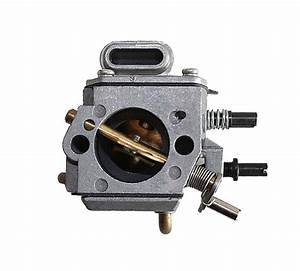 Benzin Für Motorsäge : vergaser passend f r stihl motors ge ms290 benzin kettens ge ms 290 ebay ~ Orissabook.com Haus und Dekorationen