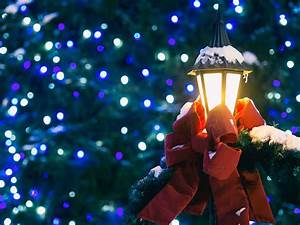 5, reasons, you, must, experience, the, leavenworth, christmas, lighting, festival