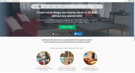 home decor websites buy cheap house and home design roy home design