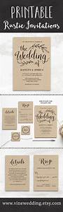 best 25 wedding invitation wording ideas on pinterest With wedding invitation wording vegetarian option