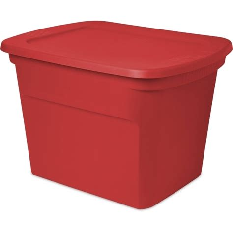 Weather Tight Storage Containers Listitdallas