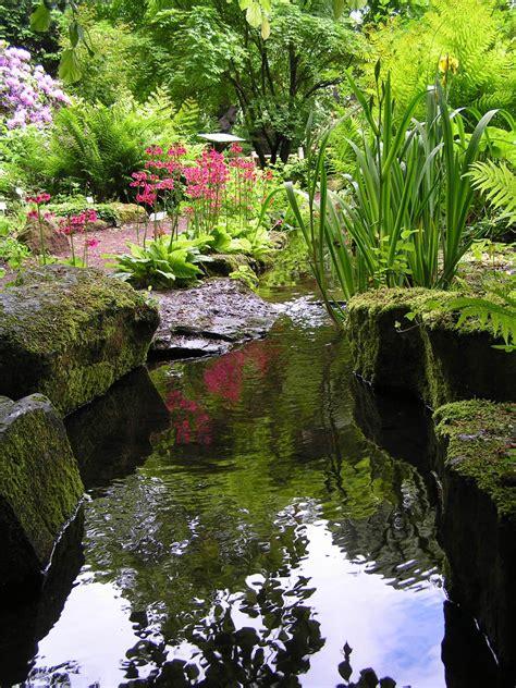 Botanischer Garten Braunschweig Torhaus by Junge Kl 228 Nge Im Historischen Garten Matinee Tu