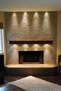 fireplace  lighting google search fireplace lighting