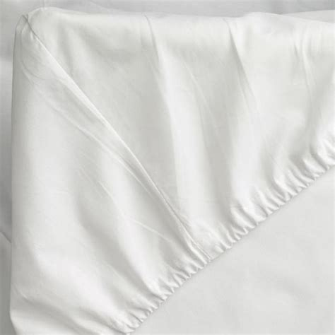 split head adjustable bottom sheet only 200tc signature collection dream world design