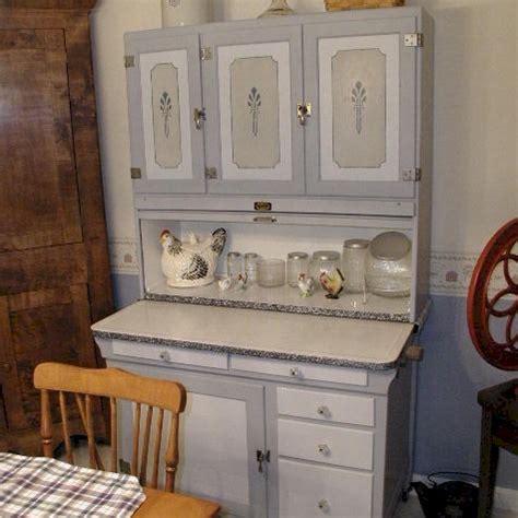 what does a hoosier cabinet look like hoosier cabinet