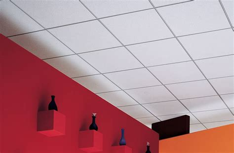 acoustical ceiling panels olympia micro climaplus