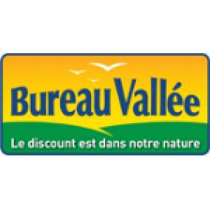bureau vall carcassonne bureau vallée catalogue promo et magasin pubeco