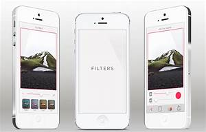 free iphone app template in swift for iphone ios With ios splash screen template psd