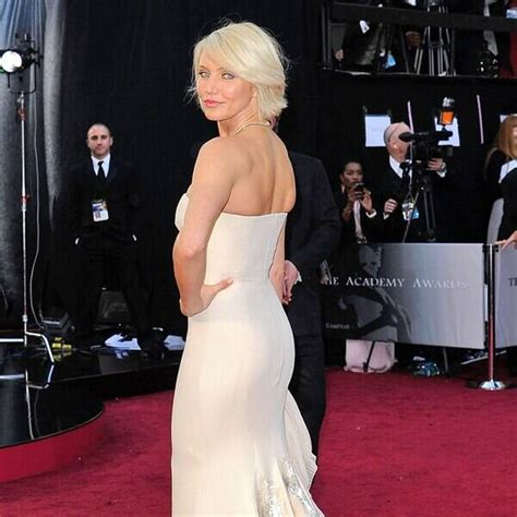 Cameron Diaz Best by Stop From Cameron Diaz S Best E News