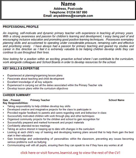 Business plan for training center doc construction project management research proposal creative writing faculty columbia creative writing faculty columbia examples of a strong thesis statement