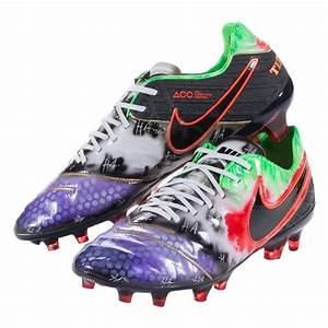 Fmt Charts Nike Kickasso Joker Custom Tiempo Legend Fg Soccer Cleat