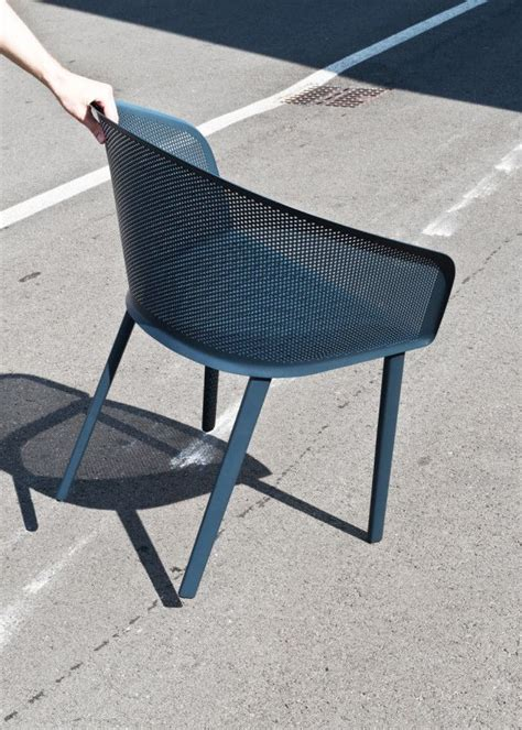 chaise bouroullec 347 best furniture images on chair sofa chair